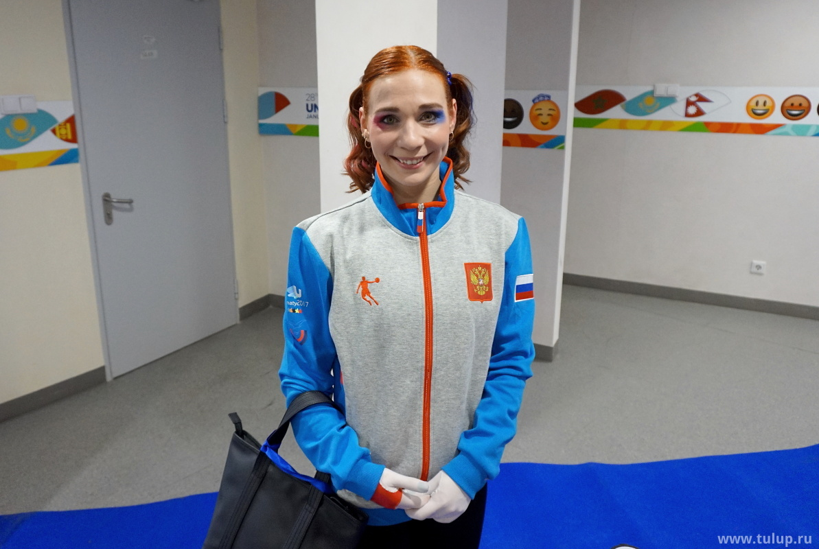 Алена Леонова - Страница 11 DSC00768