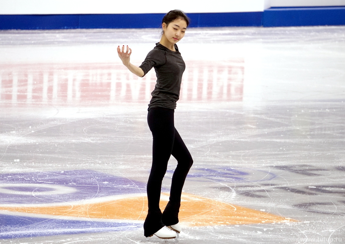 Ли Цзыцзюнь