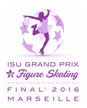 ISU Junior & Senior Grand Prix of Figure Skating Final 2016/17