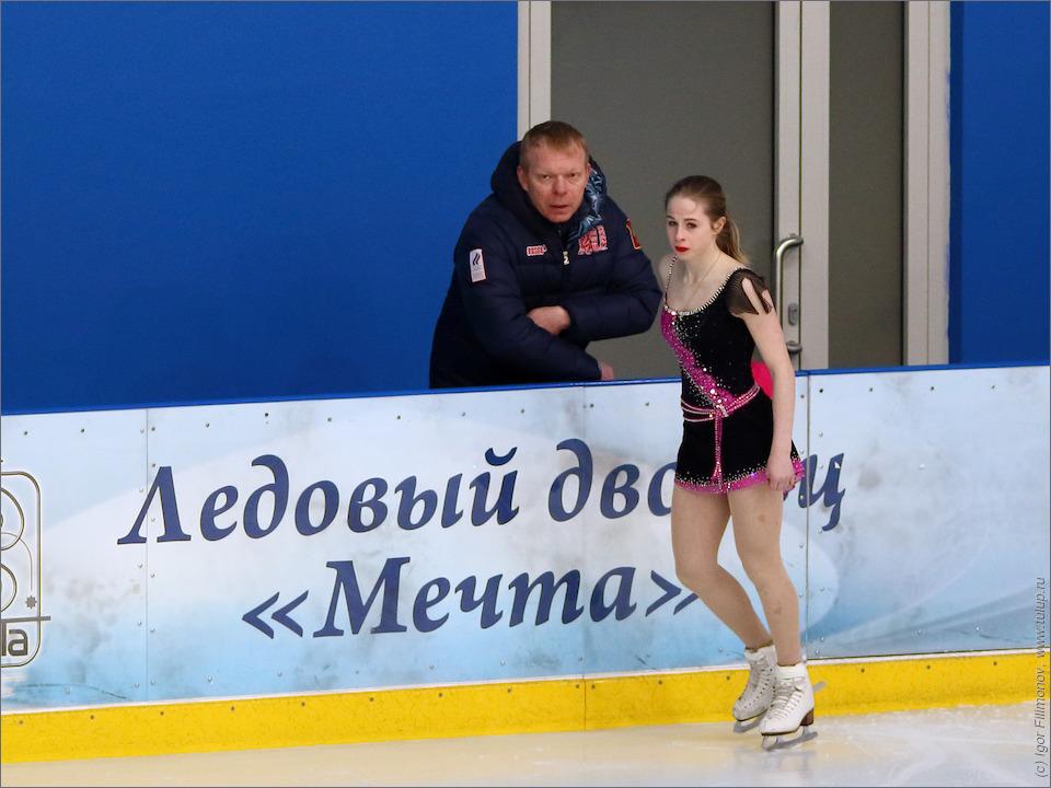 Дарья Паненкова - Страница 2 Daria_panenkova_moscow_juniors_2017__img1899s