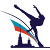 Russian Figure Skating National Championships 2017—2018