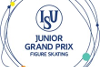 ISU Figure Skating Junior Grand Prix Series 2016—2017