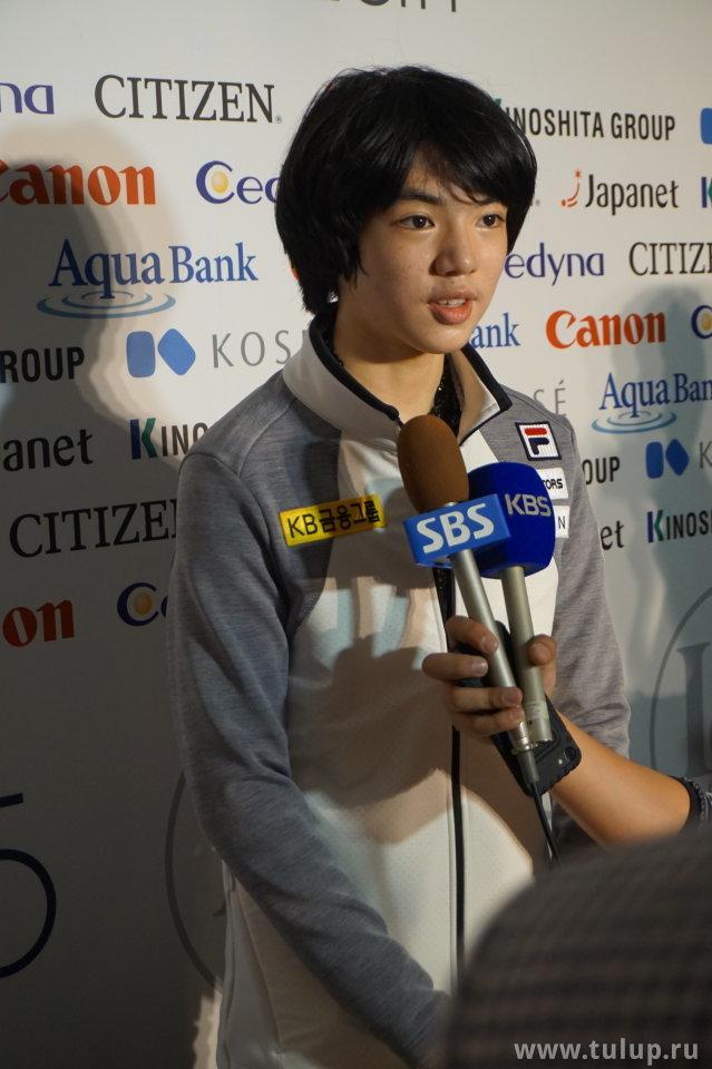 Jun Hwan Cha
