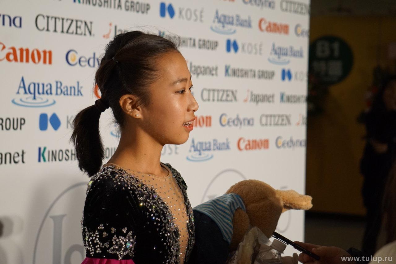 Xiangning Li