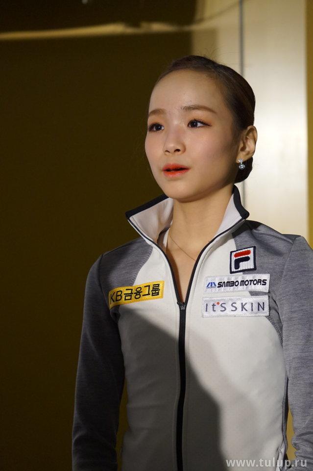 Eunsoo Lim