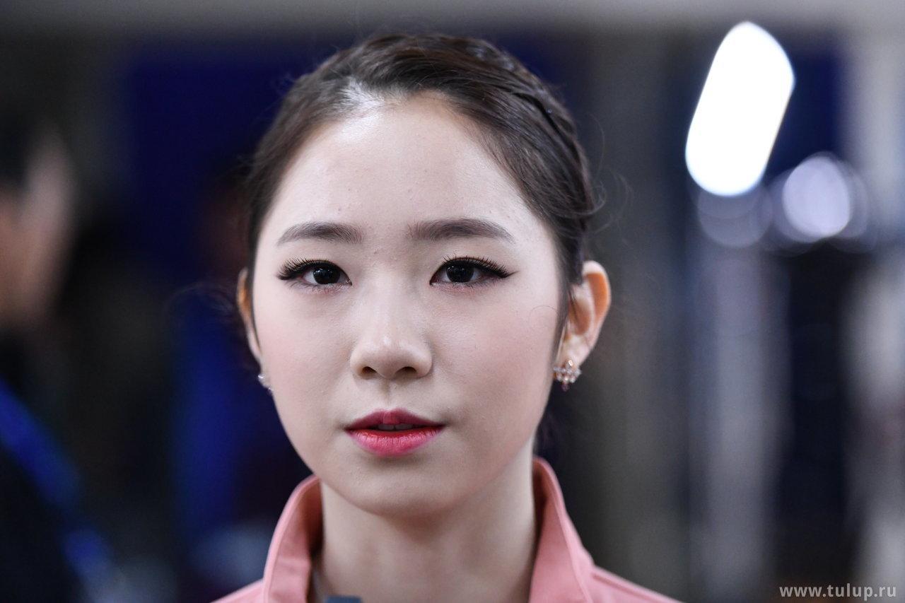 Dabin Choi