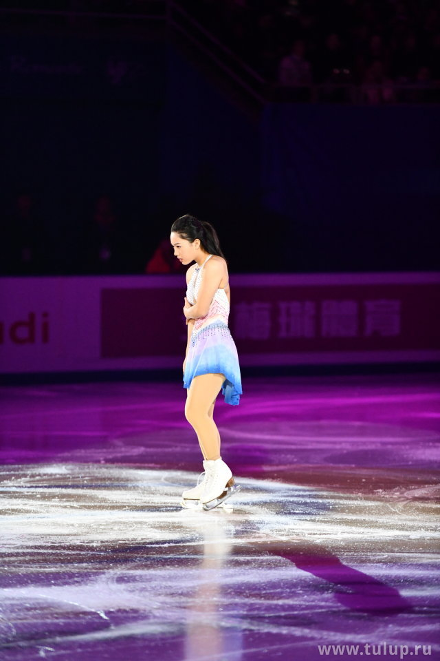 Wakaba Higuchi