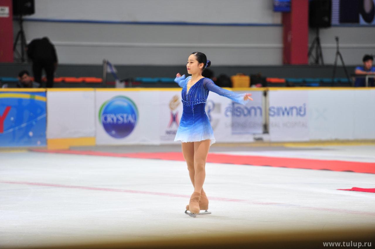 Mako Yamashita