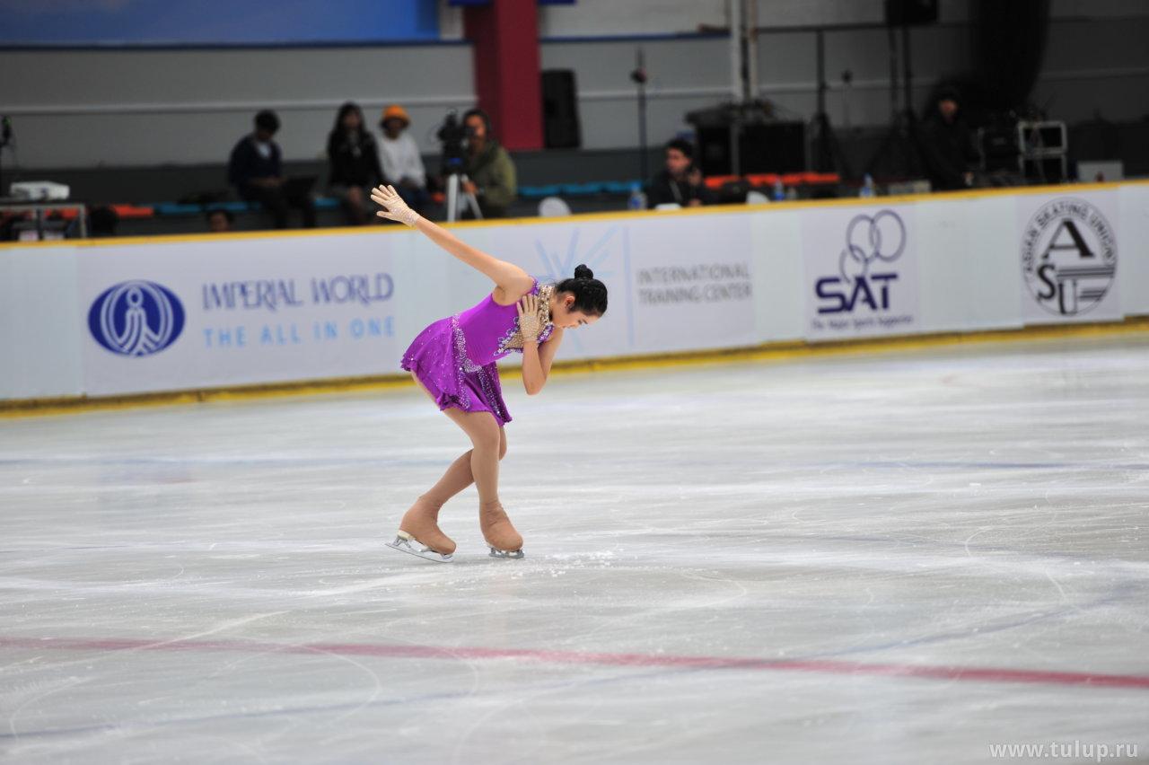 Erika Sanjaya