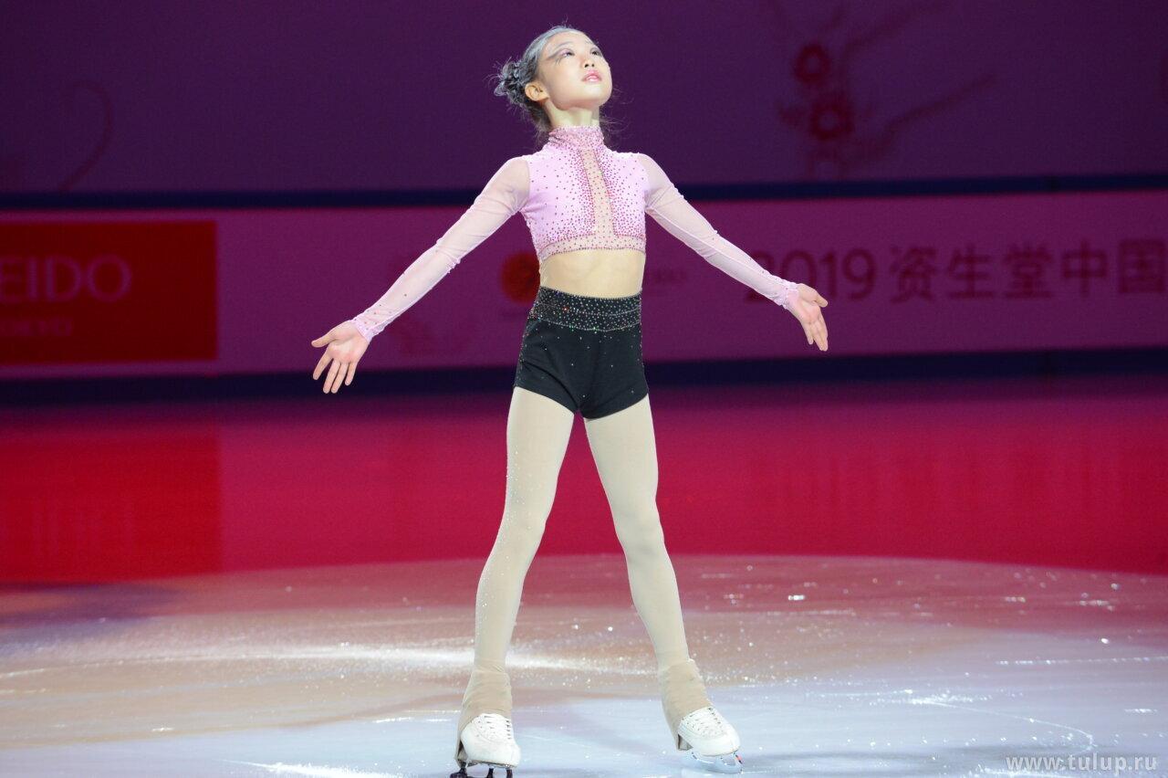 An Xiangyi