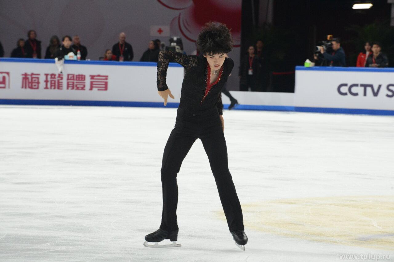 Junhwan Cha