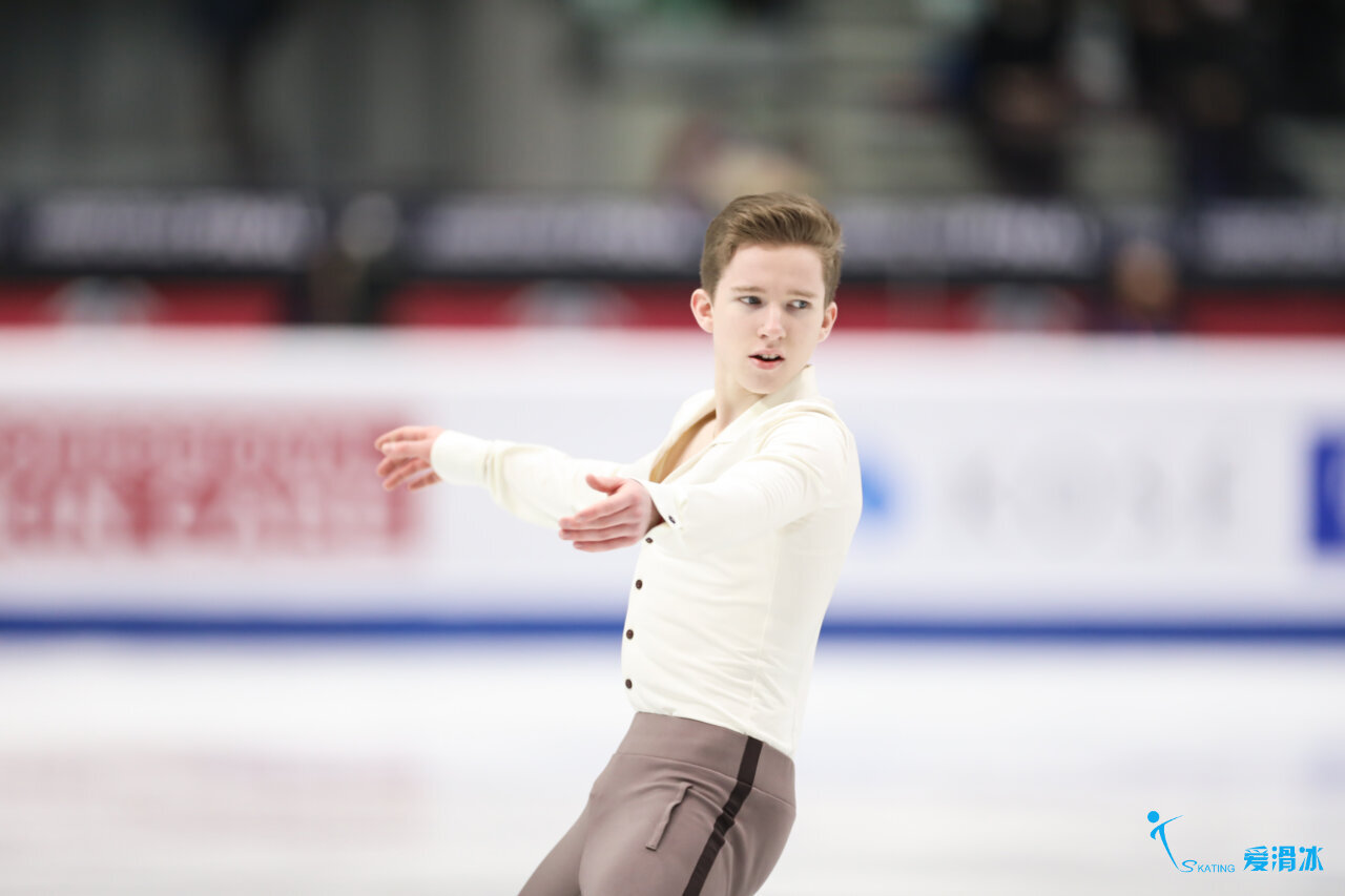 Andrei Mozalev